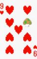 NAP-01 Hearts 9.png