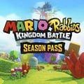Play Nintendo MRKB DLC preview.jpg