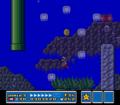 SMAS SMB3 World 3-5 Screenshot.png
