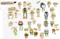 SMO Concept Art Uproot Ideas 5.png