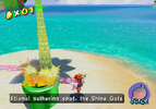 SMS DP Shine 13.png