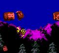 SnowBarrelBlast-GBC-2.png