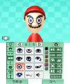 3DSMiiMaker.png
