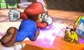 3DS SmashBros scrnC01 02 E3.png