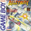 Alleyway - Box UK.jpg
