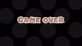 CT-TT Game Over.png