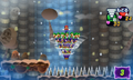 CTRP Mario&L4 scrn04 Ev04.png