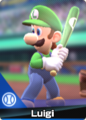 Card NormalBaseball Luigi.png