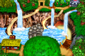 Cotton-Top Cove DKC3 GBA.png