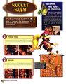 DKC3 Guide 116.jpg
