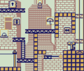 DonkeyKong-Stage1-7 (GB).png