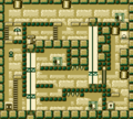 DonkeyKong-Stage8-6 (GB).png