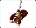 Donkey kong key ring big en.png