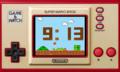 GWSMB Digital Clock.png