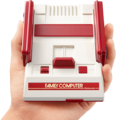 Hand-holding-Famicom.png