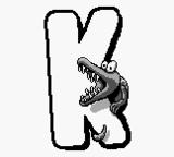 K-Klaptrap.png