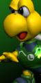 Koopa Troopa Green Luigi MSC.png