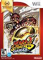 MarioStrikersCharged-NintendoSelect.jpg