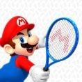 Option in a Play Nintendo opinion poll on different versions of Mario. Original filename: <tt>1x1-Mario_Day_10_Mario_tennis.6ef5f3152e16d0ba.jpg</tt>
