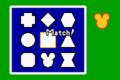 Matchboxes.png