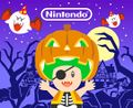 NL Background Halloween 2015.jpg