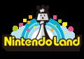 Nintendo Land logo alt.png