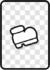 PMCS Jump card unpainted.png
