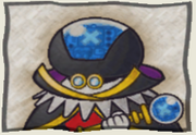 PMTTYD Tattle Log - Grodus.png