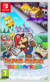 Paper Mario The Origami King Europe cover.png