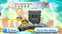 Stone Cyclone Galaxy.png