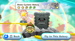 Stone Cyclone Galaxy.png