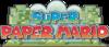 Super Paper Mario Logo Trans.png