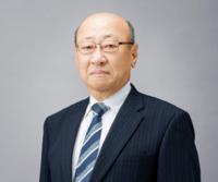 Tatsumi Kimishima.png