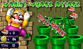 Wario's Whack Attack 2.png