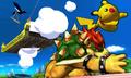 3DS SmashBros scrnC09 02 E3.png