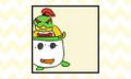 3DS WarioWareGold-Amiibo-BowserJr.png