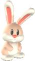 3D world rabbit.png