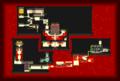 Bowser's Castle Map.png