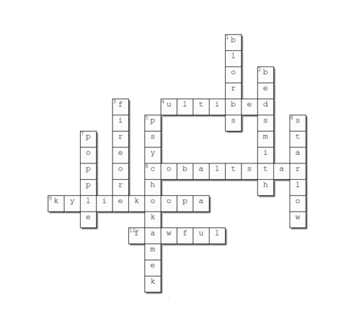 Crossword Answer 165.png