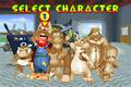 DKP - Redneck Kong Screenshot.png