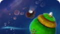 DMW World 8 Icon.png