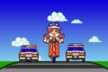 Diamond Police.png