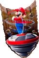 Drill Mario SMG2.png
