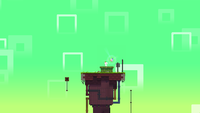 FEZ Pipe Down.png