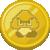 Goomba Maker Medal