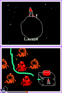Launch Line.png