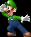 Luigi mp8 profile.png
