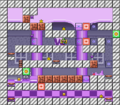 M&W Level 10-1 Map.png