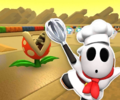 MKT Icon ChocoIsland1RSNES.png