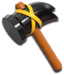MKT Icon Hammer.png